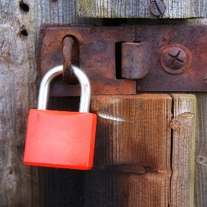 Met de Social Network Monitor privacy in 123