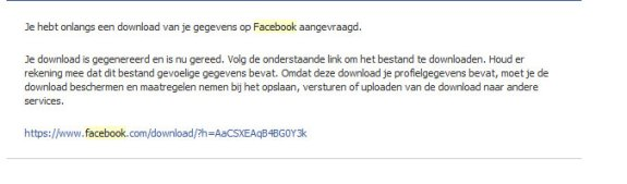 stap-mail