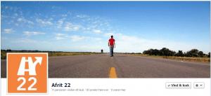 Hoe maak je nu een goede Facebook omslagfoto? (1/3)
