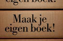 bron: grafischecultuur.nl