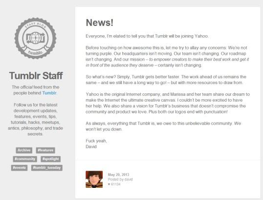 tumblr-staff