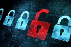 Hackers beveiliging WordPress