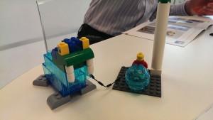 Lego2kleiner