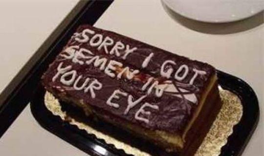 cake_text_01