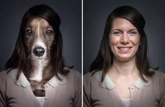 hond3