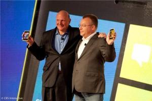Nokia_0905_Ballmer_Elop