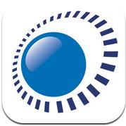 Weeronline-iPhone-iPod-touch-weerbericht