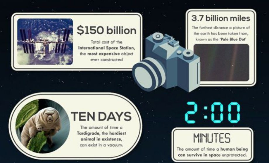 50-facts-about-earth-1