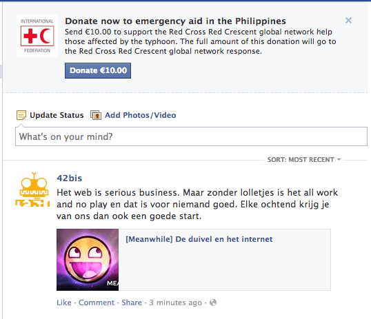 facebook-filip.png