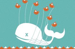 Wat gebeurt er moet je social accounts na je dood?