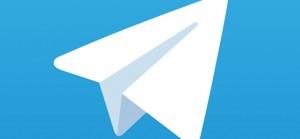 telegram veilige berichten