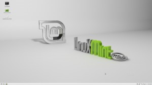 Linux-Mint-13-RC-MATE-Screenshot-Tour-2