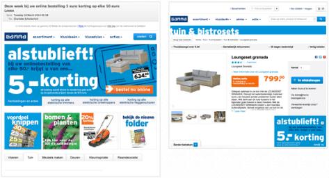 E-mailmarketing_Gamma
