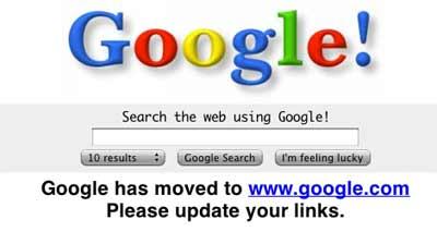 google-1998-lg
