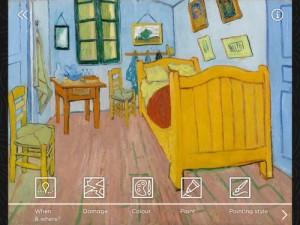 Touch-Van-Gogh-2-e1404856314244