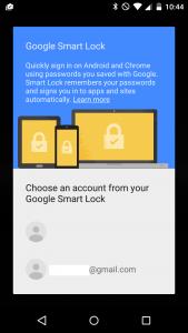 smart-lock-password-netflix-2