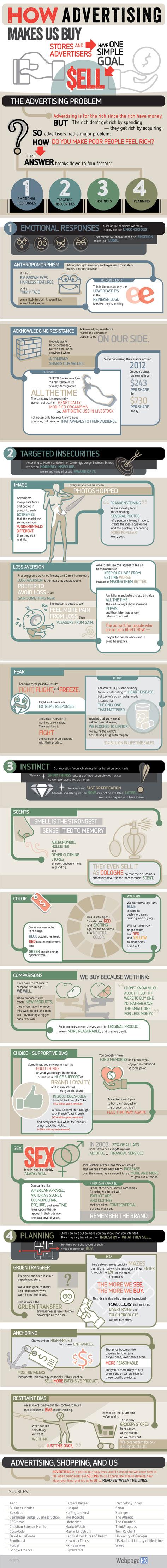 06 september, Infographic