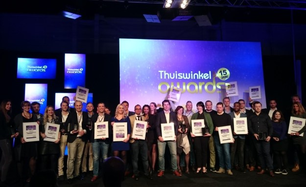 thuiswinkel-awards-2016-groepsfoto