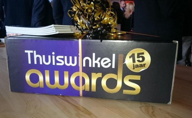 thuiswinkel-awards-2016-jubileum
