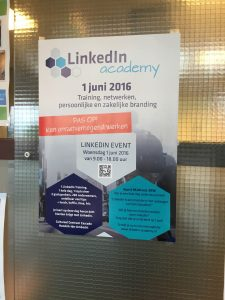 LinkedInAc1