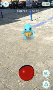 PokémonGOscreenshot