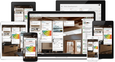 trello_devices