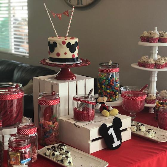 First Birthday Party Ideas Super Amazing Amp Fun Ideas To