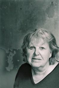 J. Monika Walther