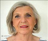 Linda Cuir