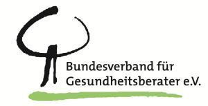 Bundesverband_Gesundheitsberater