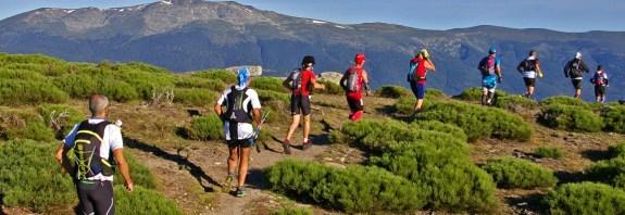 Los cambios climatológicos aceleran la producción de moco al correr/Revistaquercus.es