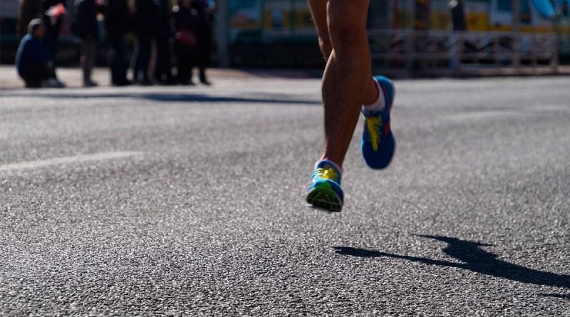 Seis carreras de 21K para terminar el 2019/Pixabay.com