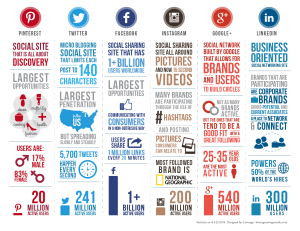 Social-infographic_2014