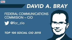 100_Most_Social_CIOs_on_Twitter_2015