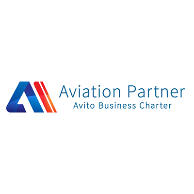Avito Aviation
