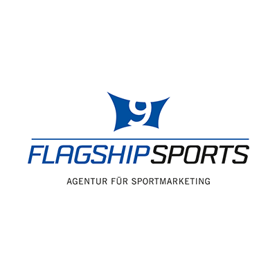 Flagship Sports
