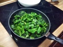 Frittata,Salat,Dessert - 15.11.15 (3)