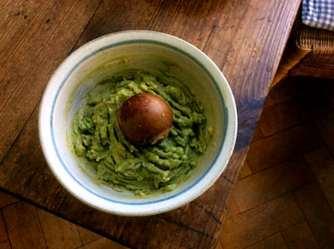 6.5.16 - Süßkartoffel,Fenchelsalat,Feldsalat,Guacamole,Joghurtdip (9)