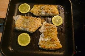 5.6.16 - Kabeljau,Kartoffelsalat (6)