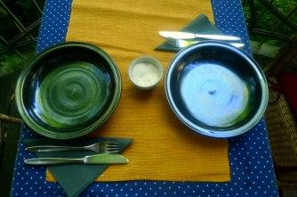 4.7.16 - rohgebratene Kartoffel,Pilze,vegan (14)
