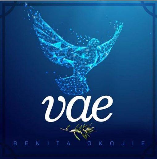 Gospel Music: Benita Okojie - VAE