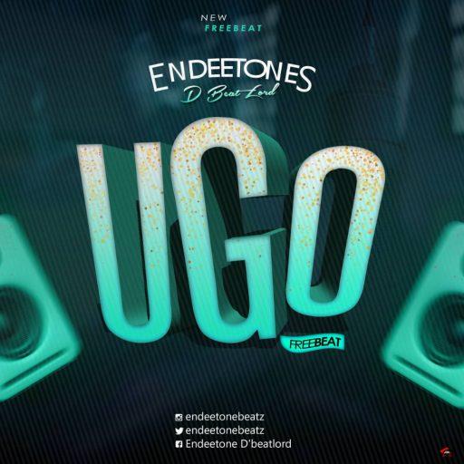 Freebeat: UGO (Prod By Endeetone)
