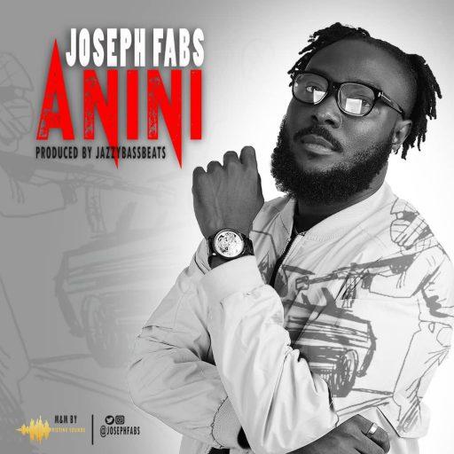 Music: Joseph Fabs - Anini