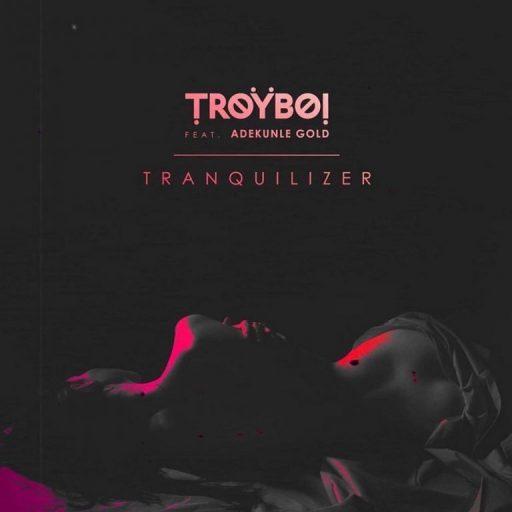 TroyBoi-Tranquilizer-Artwork-768x768