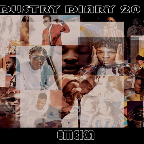 Music: Emeka – Industry Diary 2019