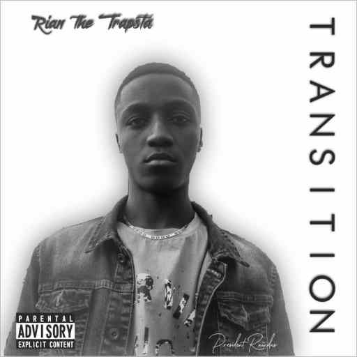 Music: Rian The Trapsta - Ion