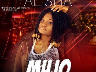 Music: Alisha - MUJO