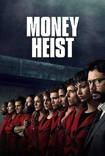Money Heist Theme song