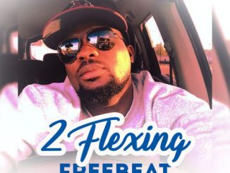 Freebeat: Insane (Prod. By 2Flexing)