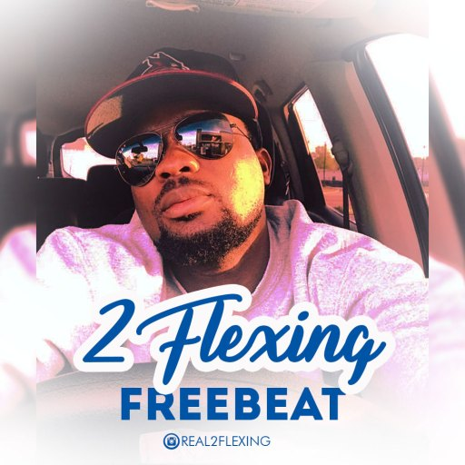 Freebeat: Insane (Prod. By 2Flexing)